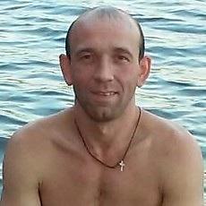 Фотография мужчины Сега, 33 года из г. Реж