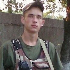 Фотография мужчины Пашка, 25 лет из г. Каланчак