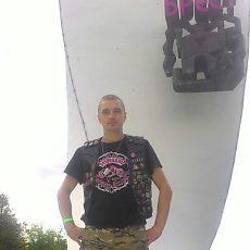 Фотография мужчины Димон, 34 года из г. Речица