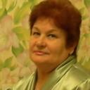 Зоя, 63 года