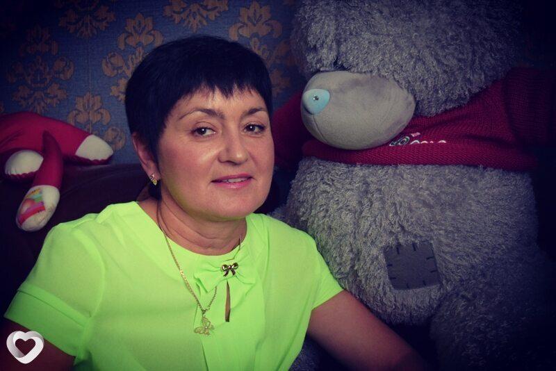 Усть-кут.ру знакомства
