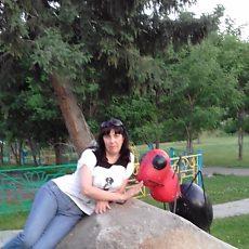 Фотография девушки Ангел, 41 год из г. Саянск