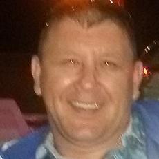 Фотография мужчины Дмитрий, 43 года из г. Комсомольск-на-Амуре