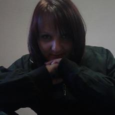 Фотография девушки Милашка, 36 лет из г. Санкт-Петербург