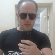 Фотография мужчины Веталь, 35 лет из г. Алчевск