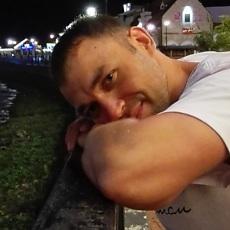 Фотография мужчины Kostya, 34 года из г. Саратов