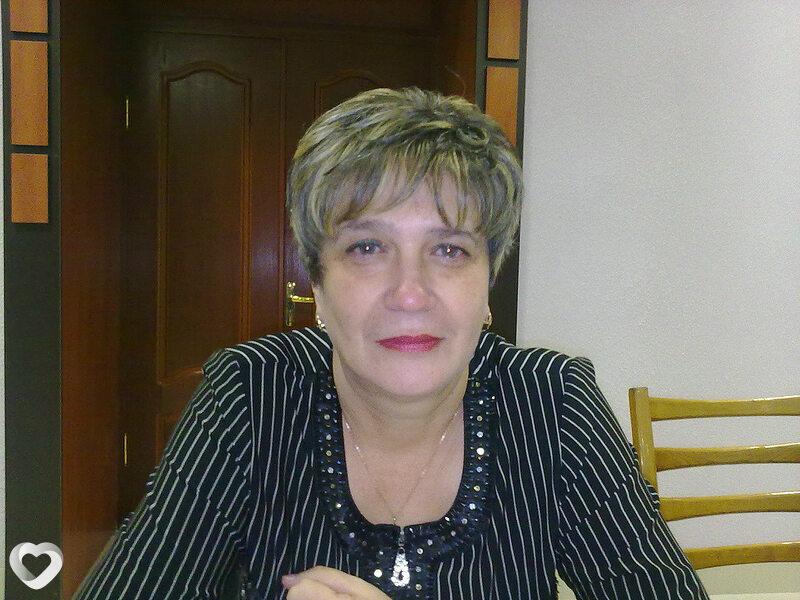 Знакомства В Беларуси На Tabor