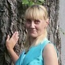 Natali, 46 лет