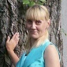 Фотография девушки Natali, 46 лет из г. Тверь