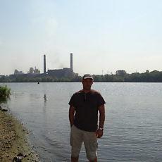 Фотография мужчины Majkl, 30 лет из г. Днепродзержинск