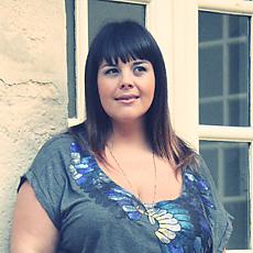 Фотография девушки Лиза, 34 года из г. Симферополь