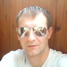 Фотография мужчины Иван, 39 лет из г. Краснодар