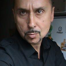 Фотография мужчины Василий, 49 лет из г. Заславль