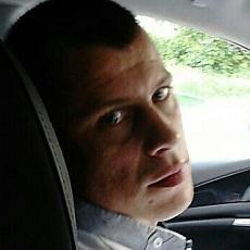 Фотография мужчины Serega, 33 года из г. Саратов