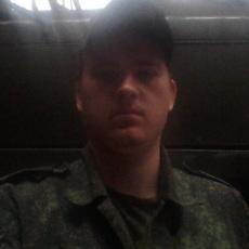 Фотография мужчины Slash, 25 лет из г. Донецк