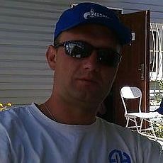 Фотография мужчины Sergei, 34 года из г. Бишкек