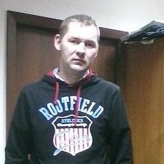 Фотография мужчины Дима, 37 лет из г. Москва