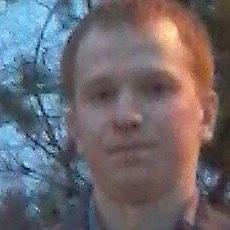 Фотография мужчины Александр, 27 лет из г. Нижний Новгород