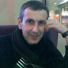Фотография мужчины Гоша, 52 года из г. Владимир