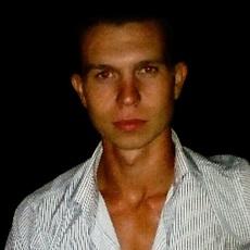 Фотография мужчины Николай, 25 лет из г. Воронеж
