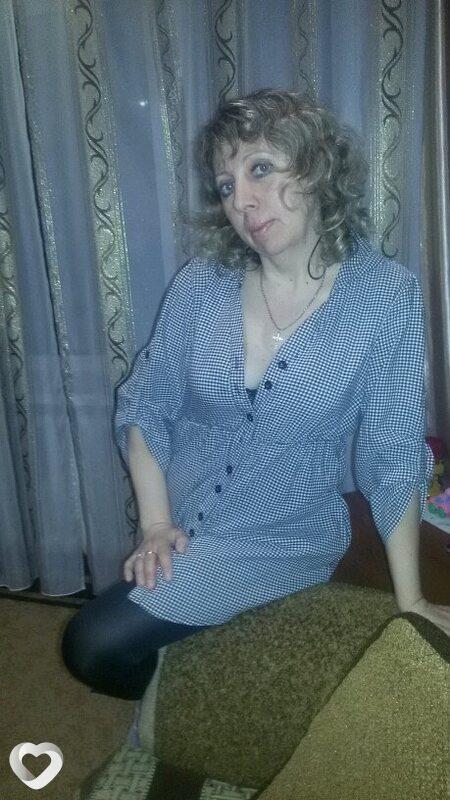 Рубежное сайт знакомств tabor.ru
