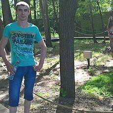 Фотография мужчины Саша, 26 лет из г. Нижний Новгород