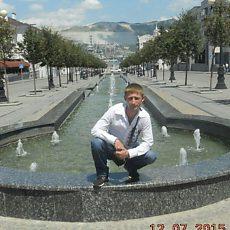 Фотография мужчины Тигр, 31 год из г. Санкт-Петербург