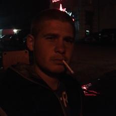 Фотография мужчины Андрей, 28 лет из г. Гайсин