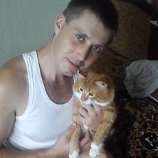Фотография мужчины Anubis, 30 лет из г. Никополь