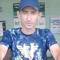 Фотография мужчины Саша, 33 года из г. Горловка