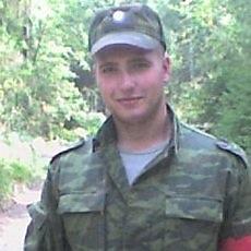 Фотография мужчины Андрей, 36 лет из г. Полоцк