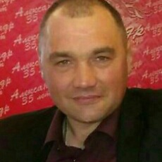 Фотография мужчины Jura, 44 года из г. Армавир