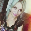 Мила, 39 лет