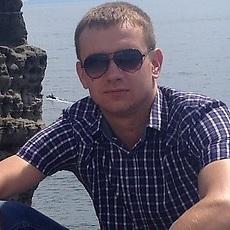 Фотография мужчины Виталий, 25 лет из г. Владивосток