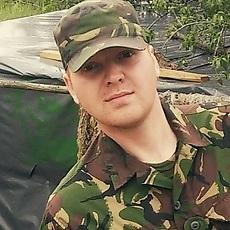 Фотография мужчины Виталя, 26 лет из г. Киев