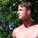 Maksim Sarokin, 23 года