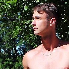 Фотография мужчины Maksim Sarokin, 23 года из г. Кличев