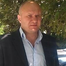 Фотография мужчины Олег, 45 лет из г. Москва