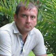 Фотография мужчины Misha, 36 лет из г. Киев