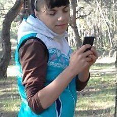 Фотография девушки Татьяна, 26 лет из г. Шадринск