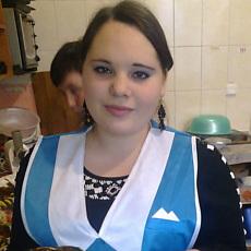Фотография девушки Иришка, 27 лет из г. Могилев-Подольский