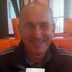 Фотография мужчины Вольдимар, 51 год из г. Тульчин