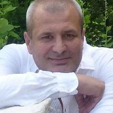 Фотография мужчины Turist, 46 лет из г. Тверь