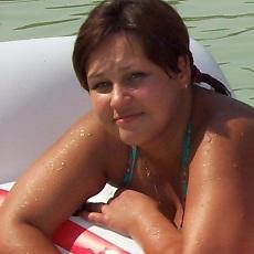 Фотография девушки Таня, 40 лет из г. Слуцк