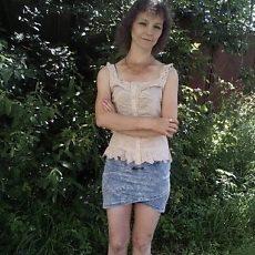 Фотография девушки Ольга, 46 лет из г. Ярославль