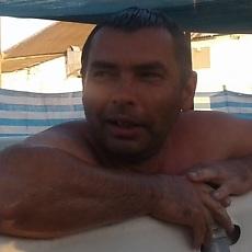 Фотография мужчины Олег, 44 года из г. Баштанка