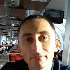 Фотография мужчины Mihail, 30 лет из г. Москва