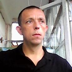 Фотография мужчины Dimarik, 28 лет из г. Калуга