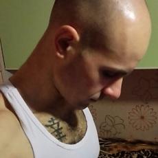 Фотография мужчины Алексей, 29 лет из г. Барановичи