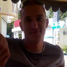 Фотография мужчины Юра, 27 лет из г. Севастополь